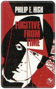 High_Futitive From Time