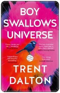 Dalton_Boy Swallows Universe