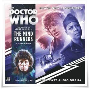 Dorney_Mind Runners