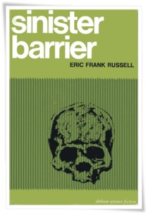 Russell_Sinister Barrier