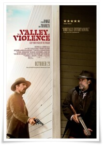 West_Valley of Violence