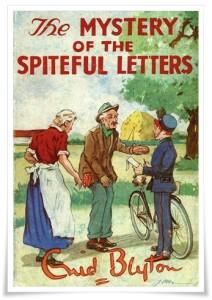 Blyton_Mystery Spiteful Letters