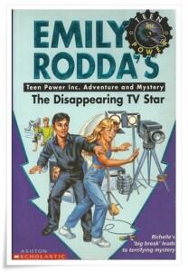 Rodda_Disappearing TV Star