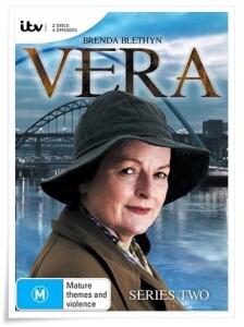 Vera 2