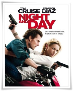 Mangold_Knight and Day