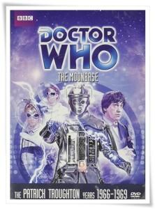 Doctor Who_Moonbase