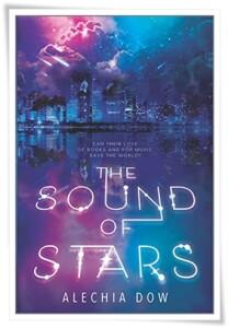 Dow_Sound of Stars