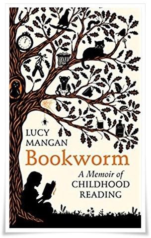 Mangan_Bookworm