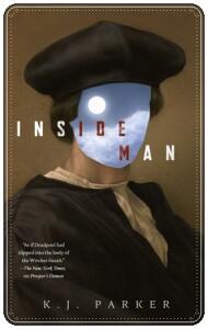 Parker_Inside Man
