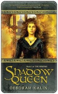 Kalin_Shadow Queen