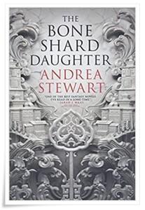 Stewart_Bone Shard Daughter